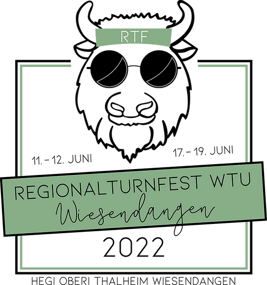RTF WTU 22_rgb_Web.png