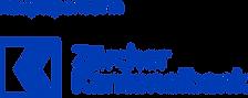 Logo_Hauptsponsorin_100mm_RGB.png
