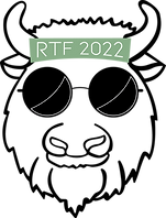 RTF WTU 22_Wisent_rgb_Web.png