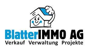 logo BlatterIMMO AG.jpg
