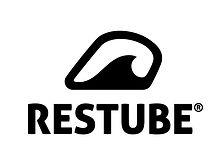 RESTUBE_Logo_Vert_High.jpg