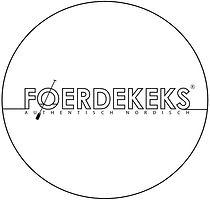 FOERDEKEKS_LOGO_KREIS_1.jpg