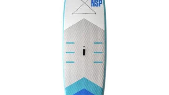 Hit Cruiser Sup Board 9'8