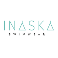 INASKA-Swimwear-Sportbikini-Logo_edited.