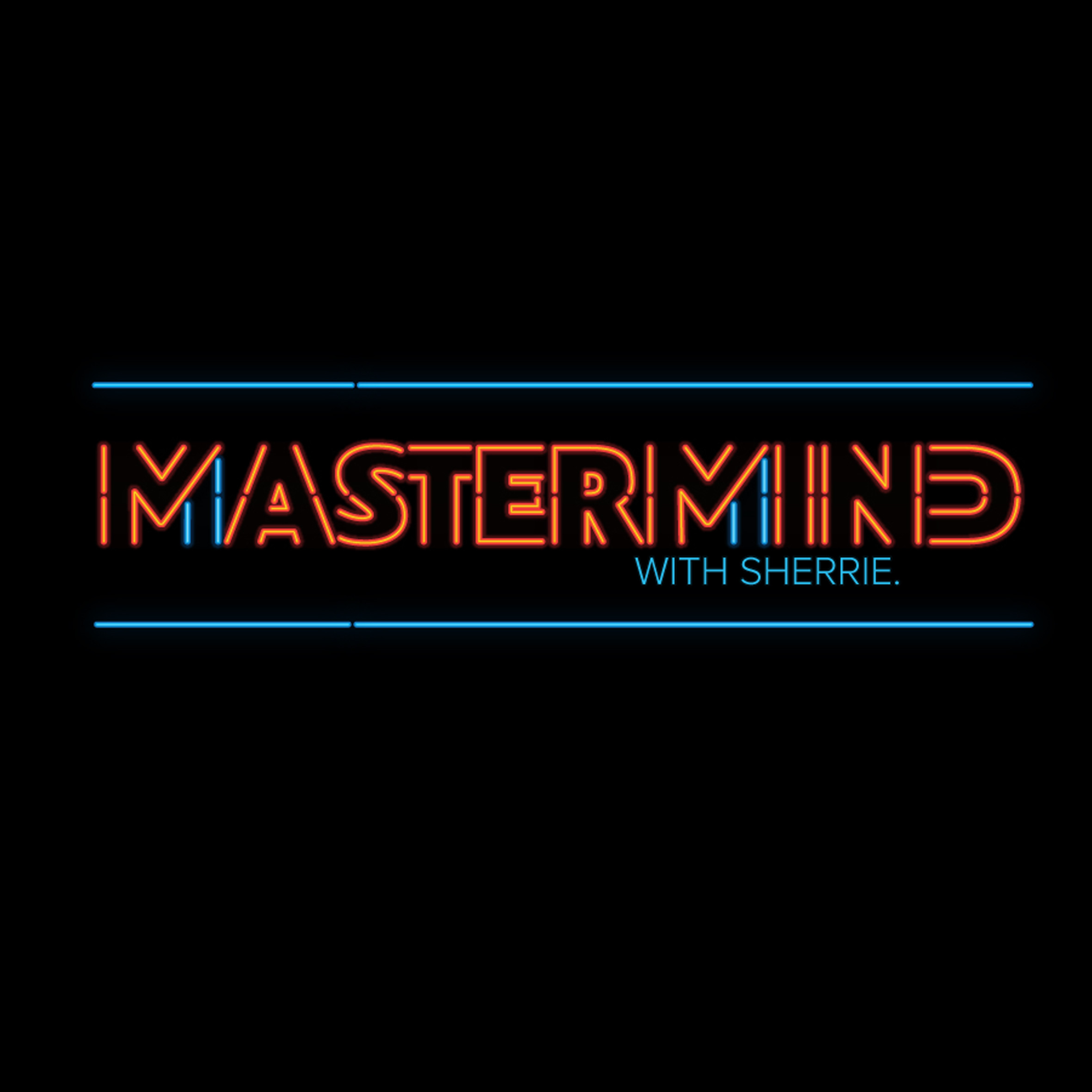 Mastermind. With Sherrie: Payment Plan