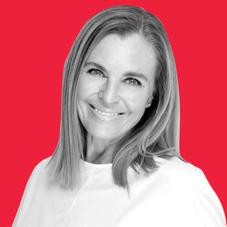Angela Stentiford