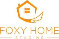 Foxy Home ( ORANGE ) Logo PNG FILE.png