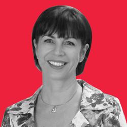 Leanne Pilkington