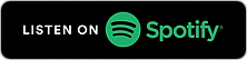 listen-on-spotify.png