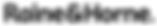 Screen Shot 2019-03-08 at 2.42.47 pm.png