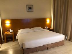The Acacia Hotel by Bin Majid Group