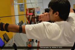 I Love Archery,,,,,, _3_.