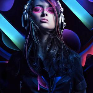 Goddesses Rising: Women in The Music Industry