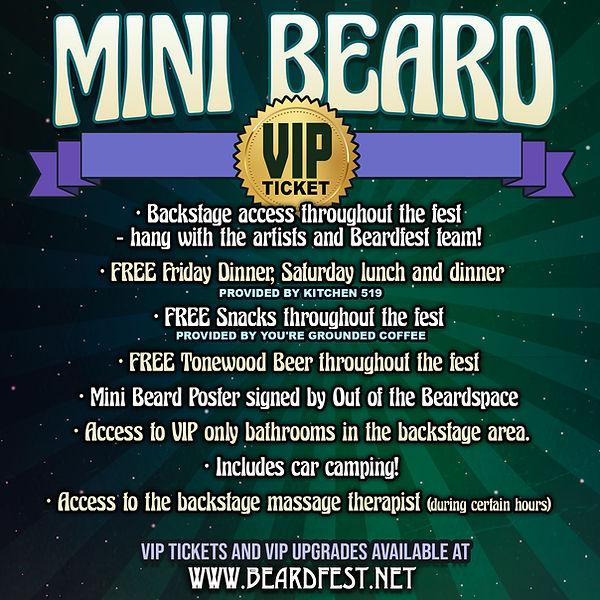 Mini-Beard-VIP.jpg
