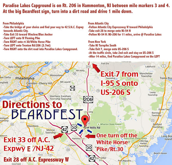 directions-graphic.jpg