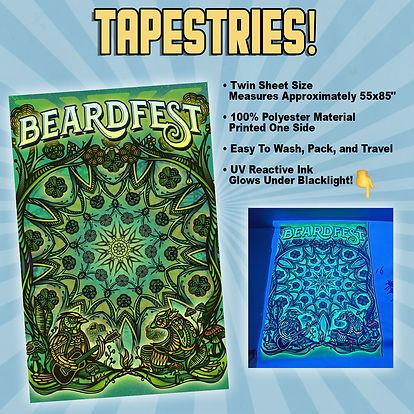 tapestries-for-web.jpg