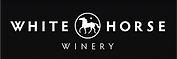 white-horse-winery.png