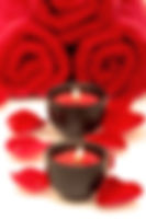 redroomt.jpg
