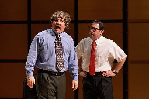 Neil & Kevin 005.jpg