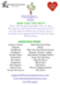 items to donate dcw feed4all 2020.png