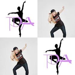 Thanks for having me _talbotdanceacademy Had a great time teaching Hip Hop & Street Dance #dance #hi