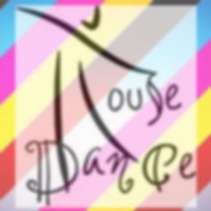 house dance avatar.png