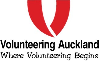 We are members of Volunteering Auckland giving our volunteers more confidence and guarantee into our