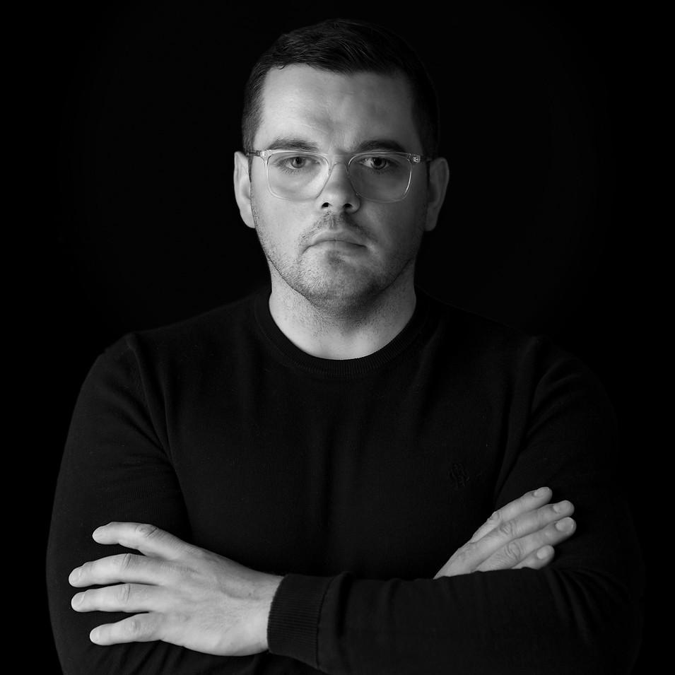 Damian Mazurkiewicz