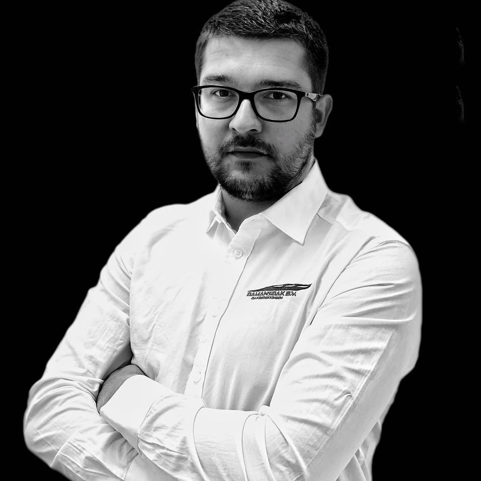 Artur Wilczyński