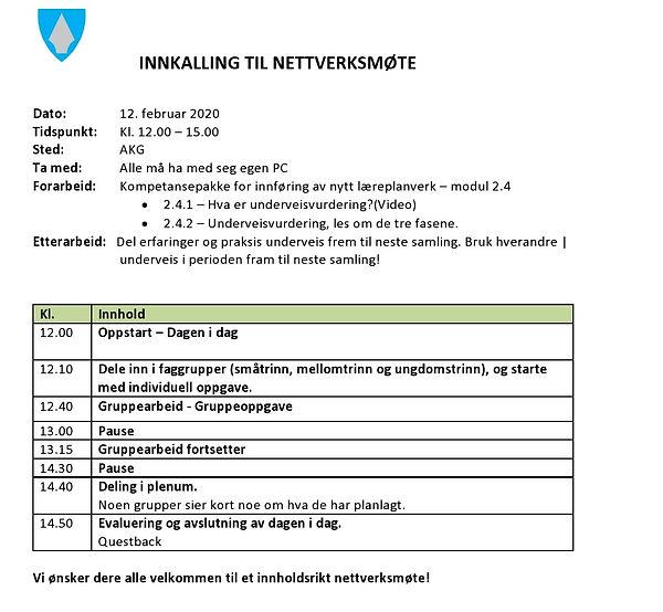 Nettverk120220-page0001.jpg
