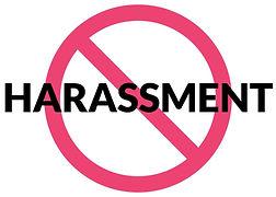 anti-harrassment-1024x732.jpg