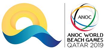 ANOC-World-Beach-Gamea-Qatar-Logo.png