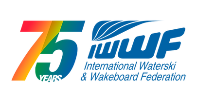 IWWF-75-color.png