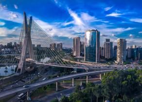 Brasil avança em assinaturas eletrônicas com segurança e privacidade de dados