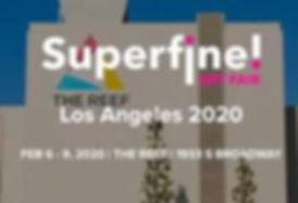 superfine art fair 2020.jpg