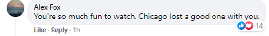 chicago lost one.PNG