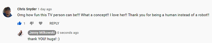 VIEWER COMMENT1.PNG