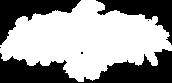 Hrafninn_Logo_Vector.png