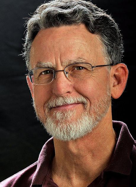 David Spofford headshot.jpg