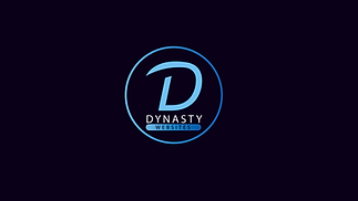 Dynasty Offical Logo.png