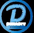 Dynasty Offical Logo.png