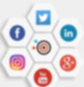 social-media-marketing2_edited.jpg