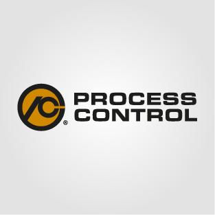 Process Contro logo