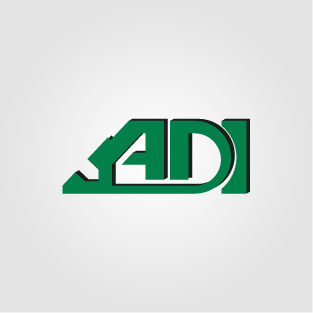 Allied Dies logo