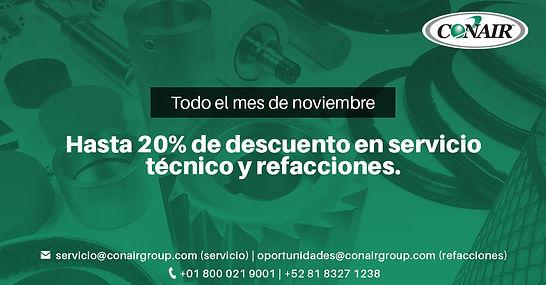 Mexico_NovemberPromo2.jpg