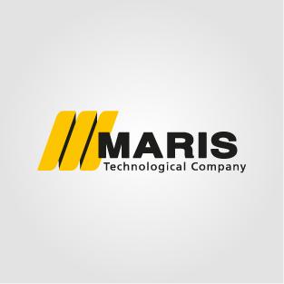 Maris logo