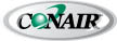 Conair-Oval-Logo-for-email