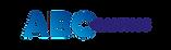 Logo ABC Plásticos