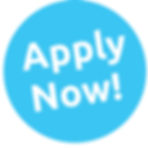 Apply to study abroad