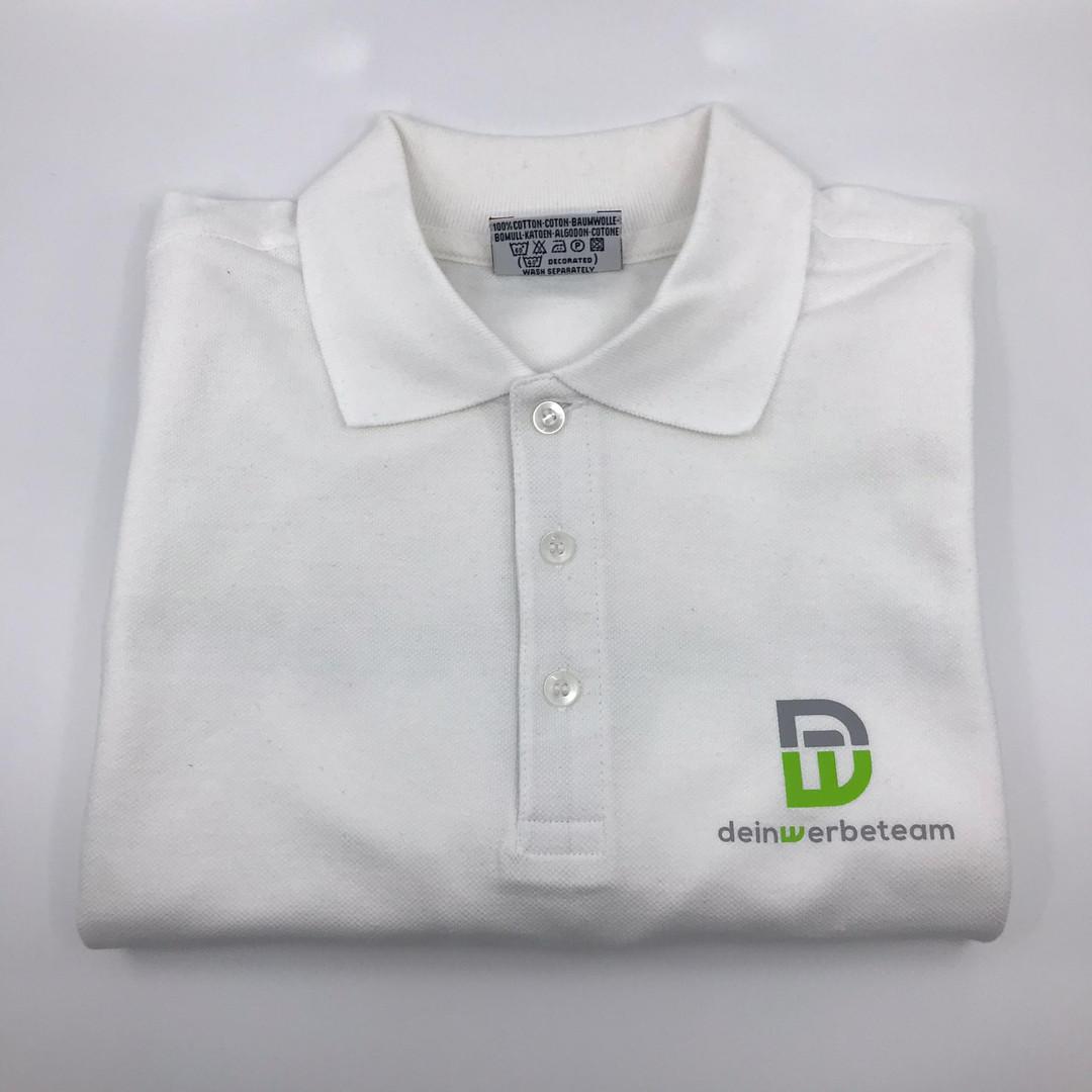 Poloshirt_Textildruck_deinwerbeteam-5.jp